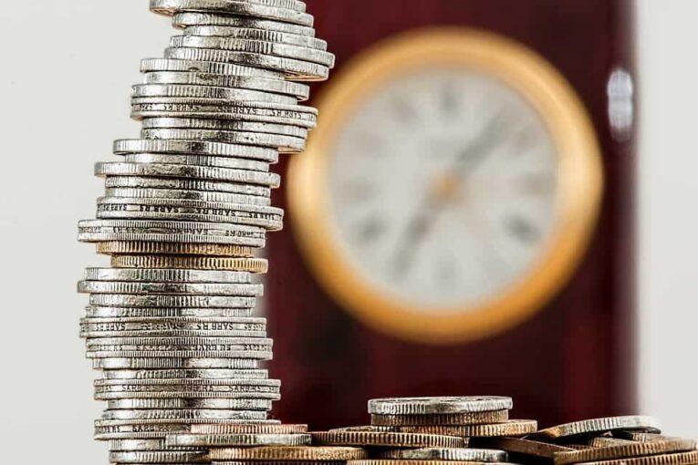 Manfaat manajemen Waktu dan Bisa Konsisten