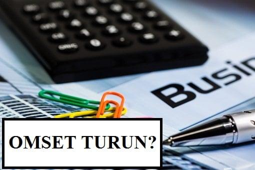 10 Cara Mengatasi Penurunan Penjualan