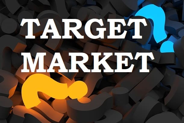 Cara Menentukan Target Pasar yang Tepat