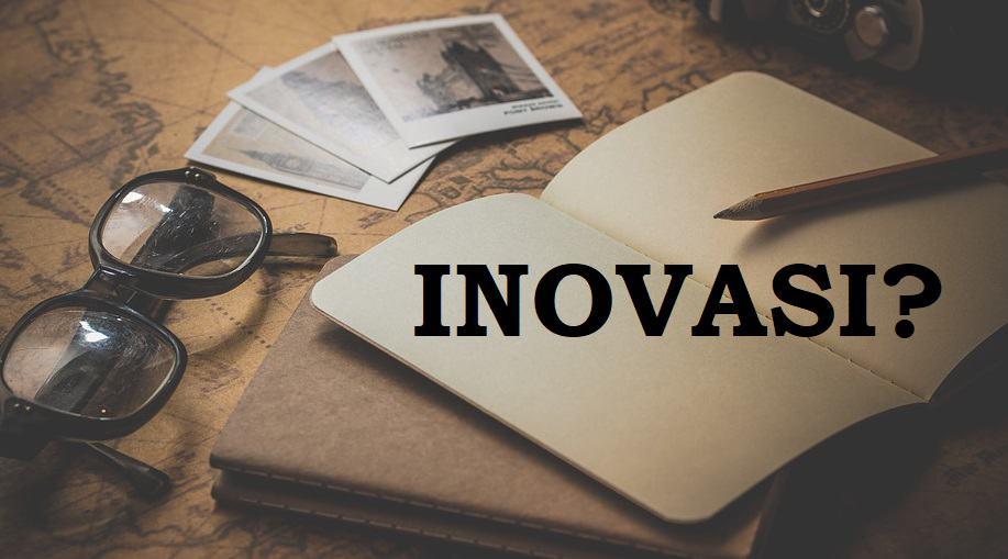 Ini Dia Strategi Pemasaran Bidang Usaha Percetakan Indscript Creative