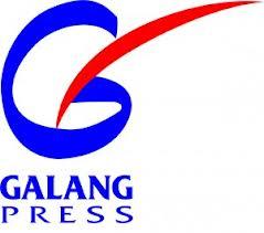 FE (Editor Galang Press)